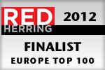 RHE2012-Finalist-Badge