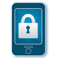 mobile-lock