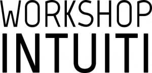 workshop-intuiti