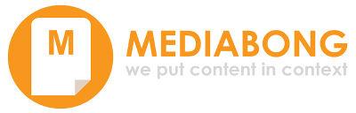 logo-mediabong