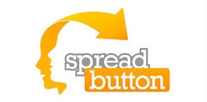 logo spread button