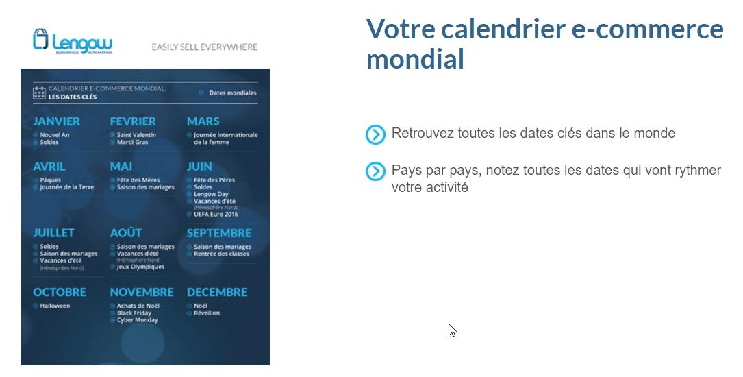 calendrier-evenements-ecommerce-lengow