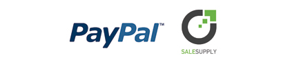 paypal_salesupply