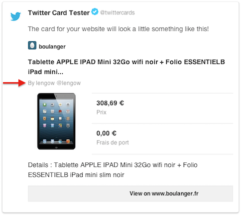 Twitter-Product-Cards-2