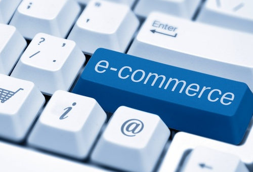ecommerce-touches-clavier