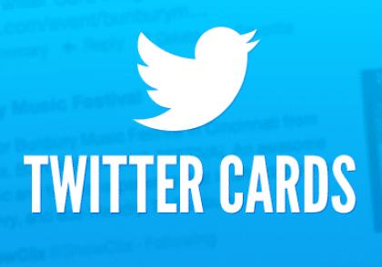 logo-Twitter-Cards
