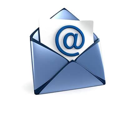 photo-e-mailing