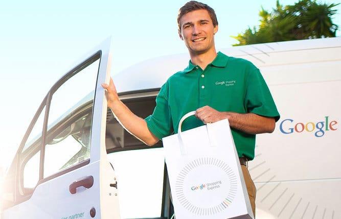 googleshopping-deliveryman