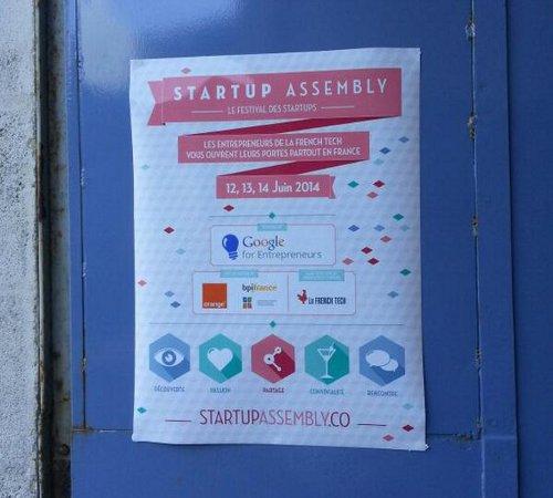 startupassembly_lengow1