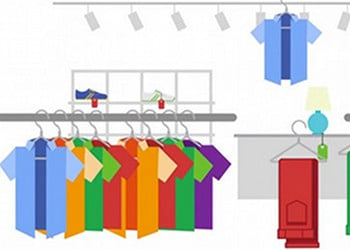 Google_Shopping_Campaigns_7