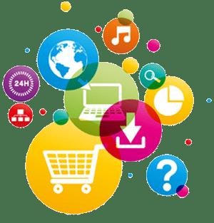 ecommerce-websites-online-shops
