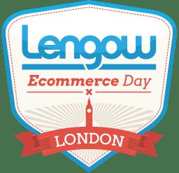 LED London Logo