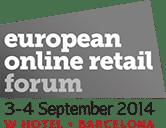 Logo_EuropeanOnlineRetailForum