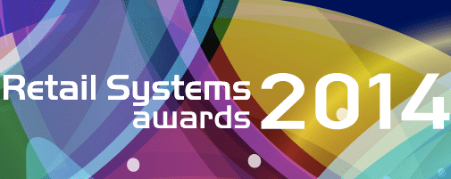 Retail Systems Awards