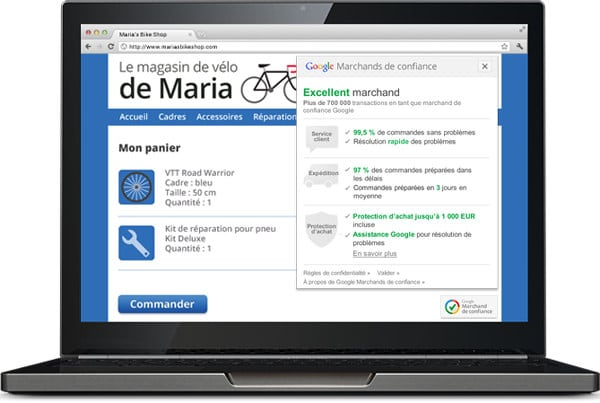 google-marchands-confiance-4