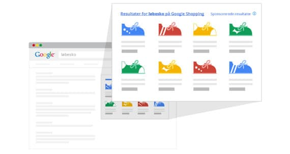 google-shopping-PLA