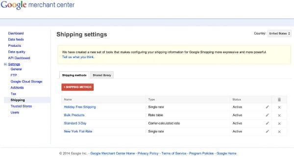 google-shopping-merchnt-center-shipping
