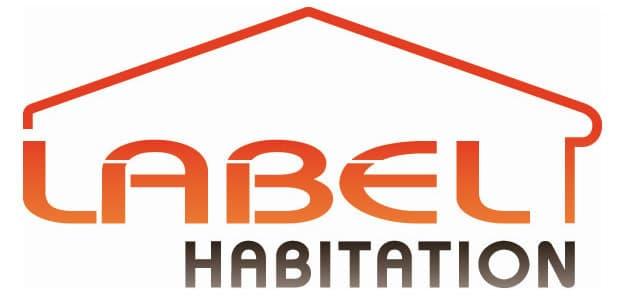 label_new-logo