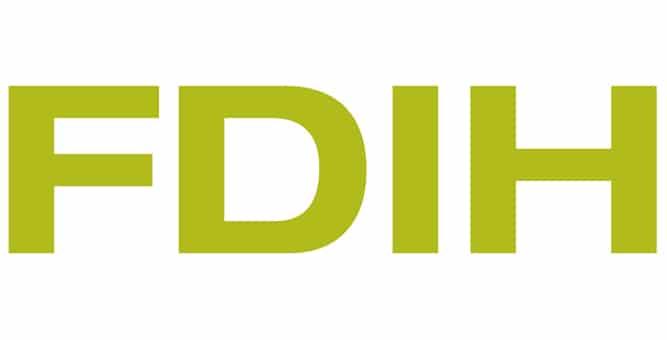 logo_FDIH