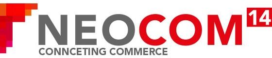 logo_neocom