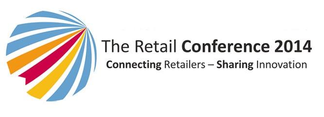 logo_retailconference