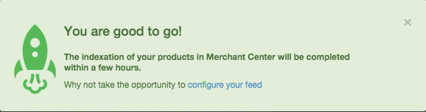 4_Google Shopping_good_to_go