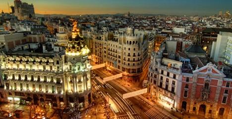 Madrid_468x240