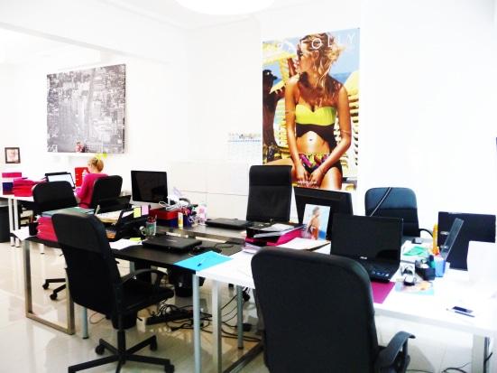 bureaux_carla_bikini