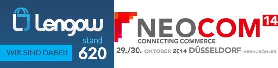 Neocom Banner