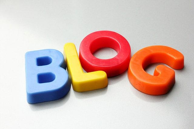blog_ecommerce