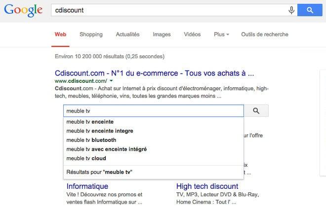 cdiscount-searchbox