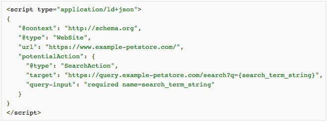 code-search-box-google