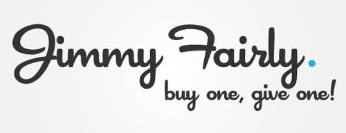 jimmy-fairly-buy-one-give-one
