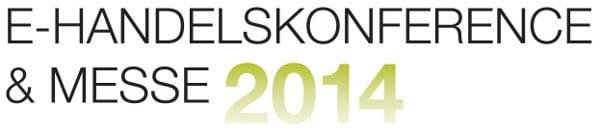 logo_e-handelskonferencen&messe_dansk