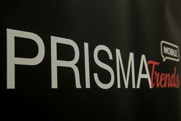 prisma_une
