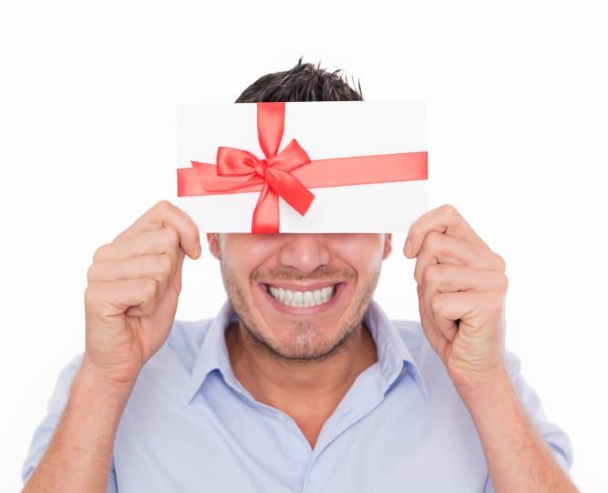recompense-fidelisation-recompense-motivation-recompense-stimulation-recompense-vendeur2