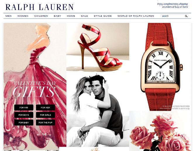 Valentines-Day-Website-Example