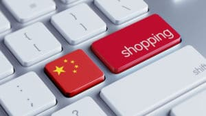 china-keyboard-ecommerce