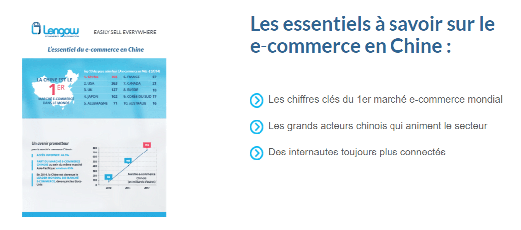 ecommerce_chine