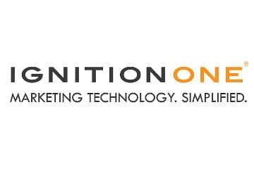 ignitionone_une