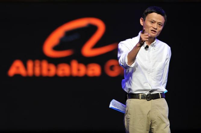 jackma_alibaba_xinhua