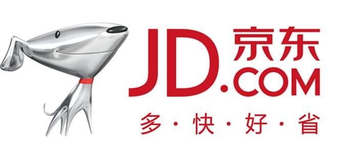 jdcom