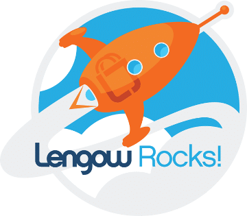 lengow_rocket