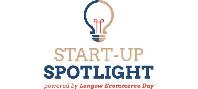 Blog Article Start-up Spotlight