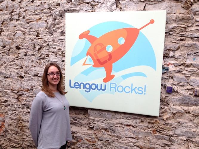 Blog Lengow Interview