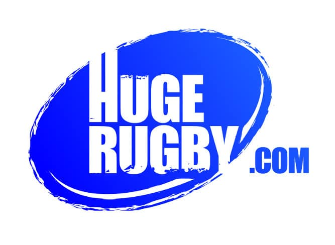 Huge Rugby cropped