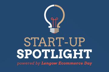 Start-up Spotlight3