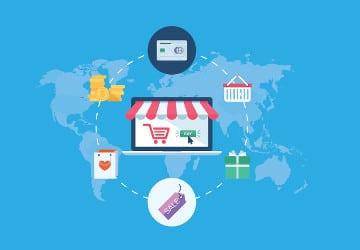 e-commerce-cross-border-une