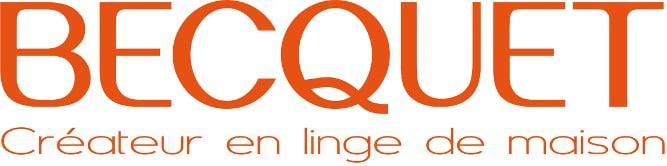 Becquet_logo