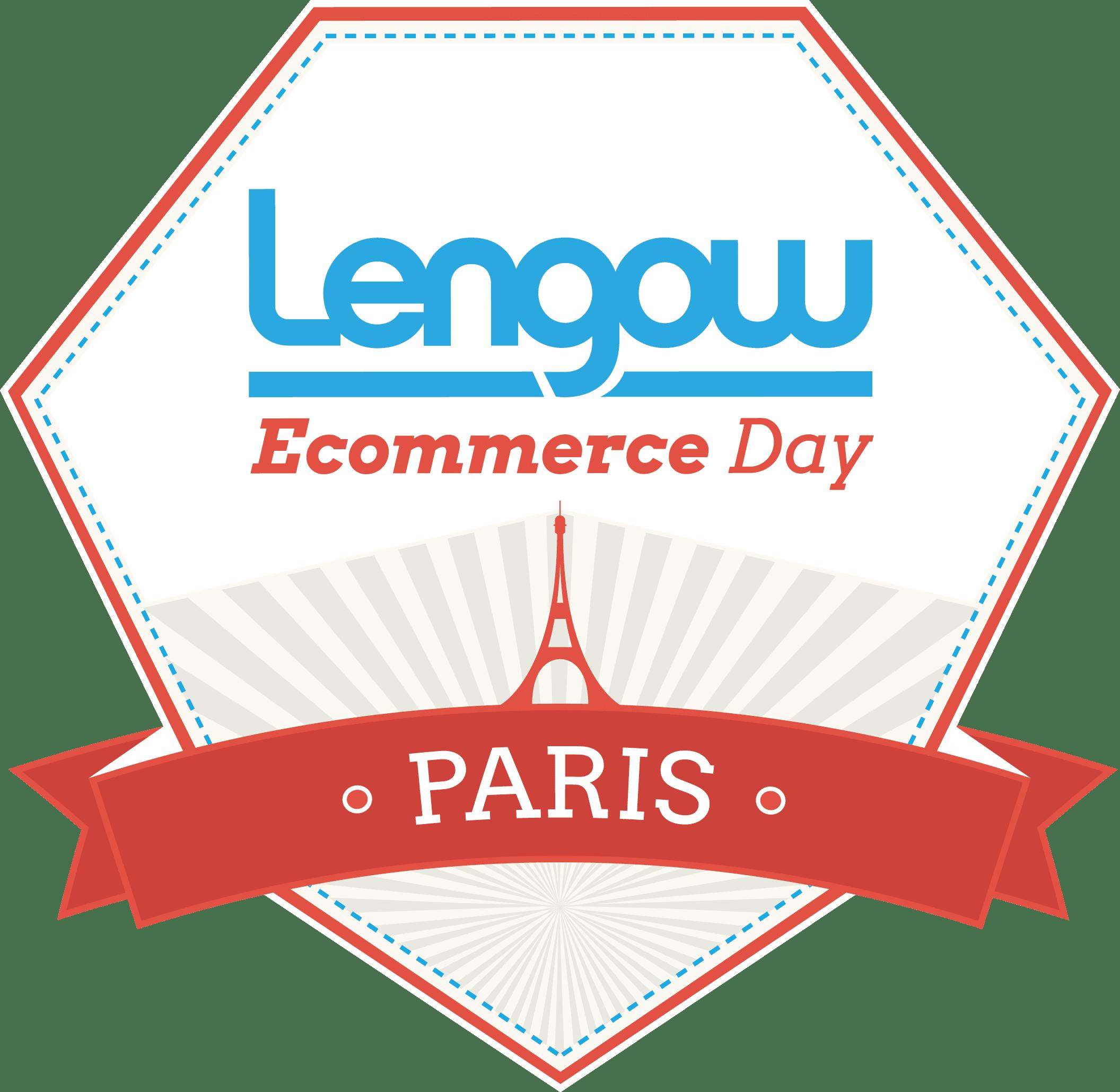 Alibaba et Yandex au Lengow Ecommerce Day Paris 2015 !